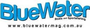 BlueWater-Magazine-logo